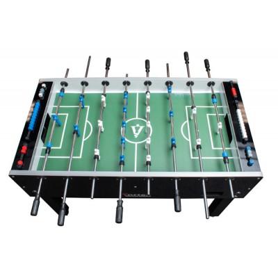Настольный футбол кикер Vortex Pro