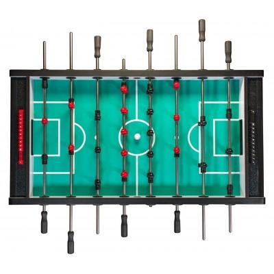 Настольный футбол кикер Milan