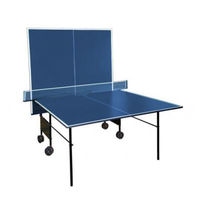 Теннисный стол Progress Indoor, складной