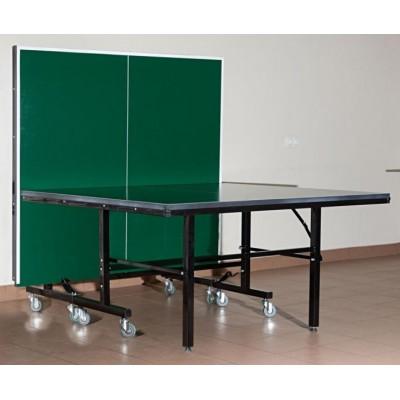 Настольный теннис Player Indoor (складной)