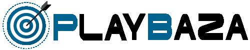 Магазин игровых столов PlayBaza